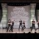no-escape-benito-deane-dansschool-dansers