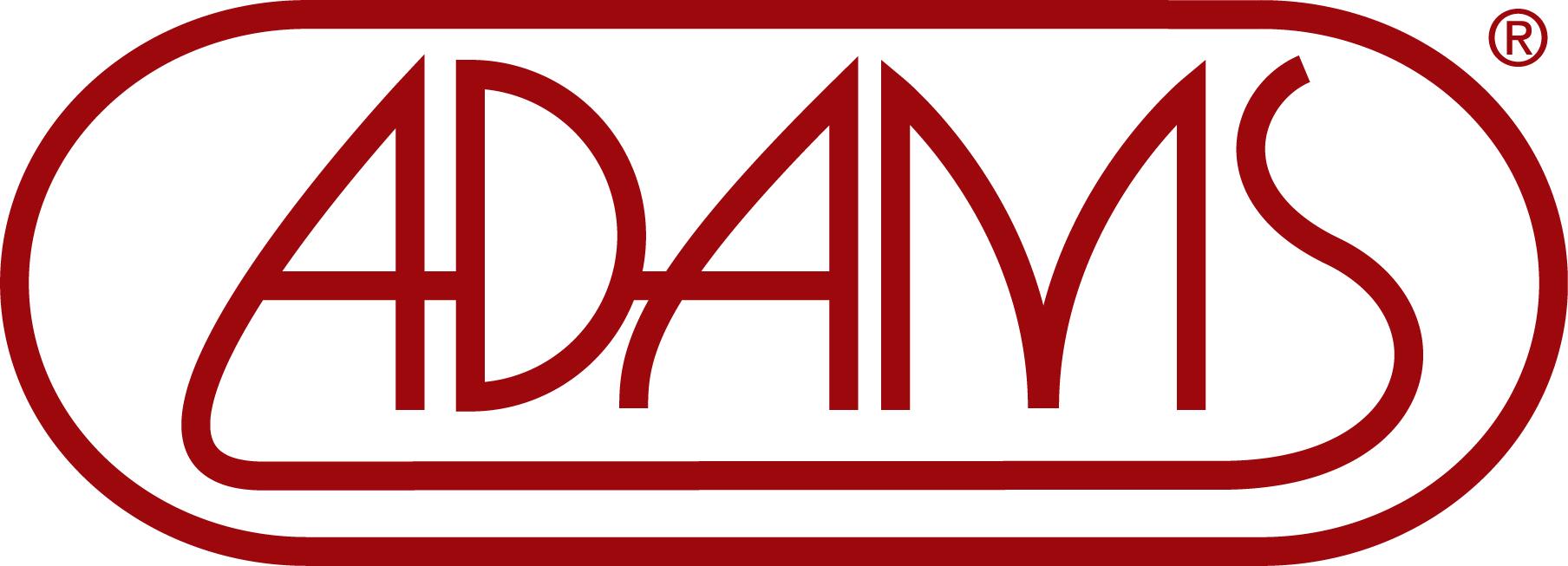 Sponsor adams muziekcentrale