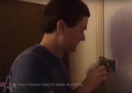 nutbush-rehearsal-josh-screwdriver